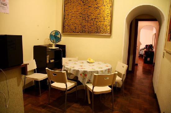 Photo of Chez Liviana Bed & Breakfast Rome