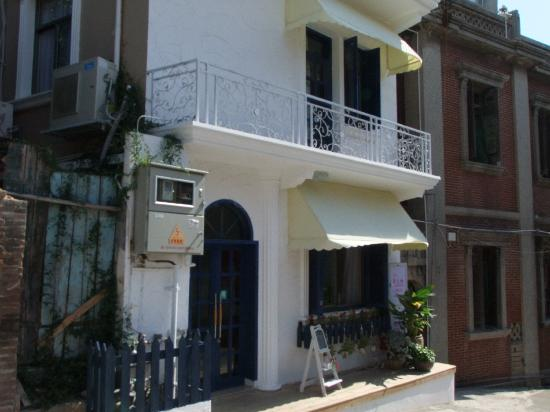 Photo of Lufei International Youth Hostel Xiamen