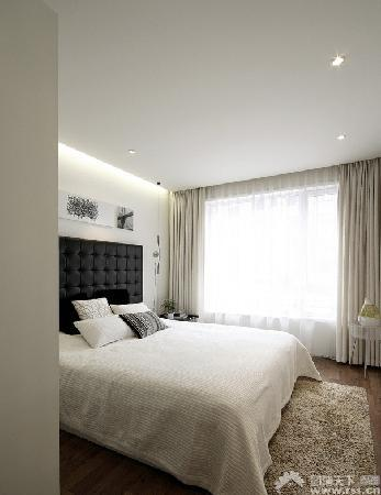 Star Moon Fashion Inn Changchun STAR-3B Apartment