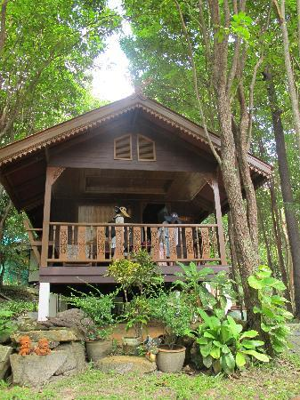 Photo of Vongduern Villa Koh Samet