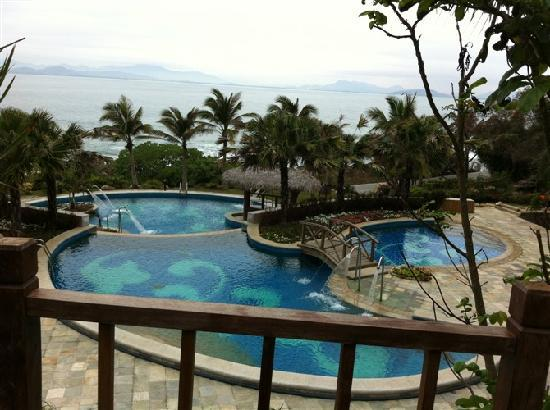 Photo of Wuzhizhou Island Resort Sanya