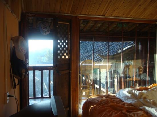 Photo of Memory Inn Lijiang