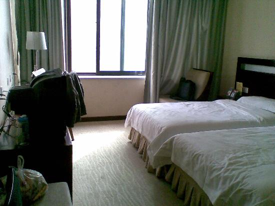 Photo of Hemingway International Hotel Qingdao