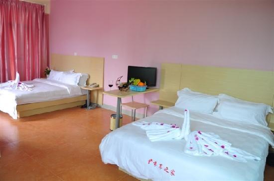 Photo of Fengxiang Motel Sanya