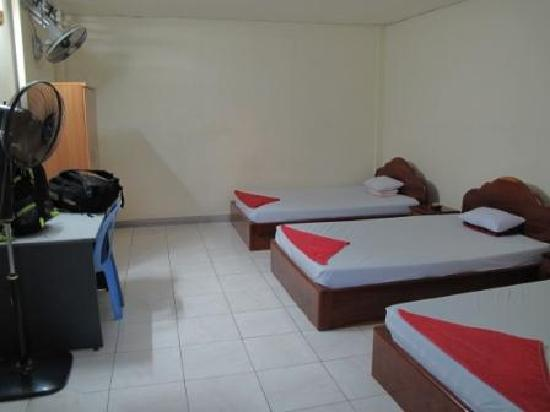 Photo of Capitol Guesthouse Phnom Penh