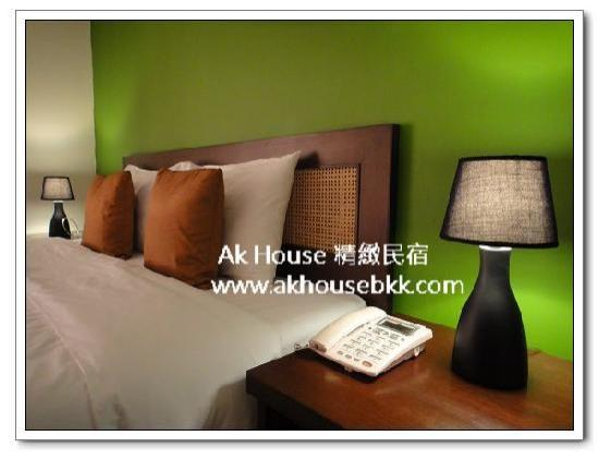 Photo of AK House Bangkok