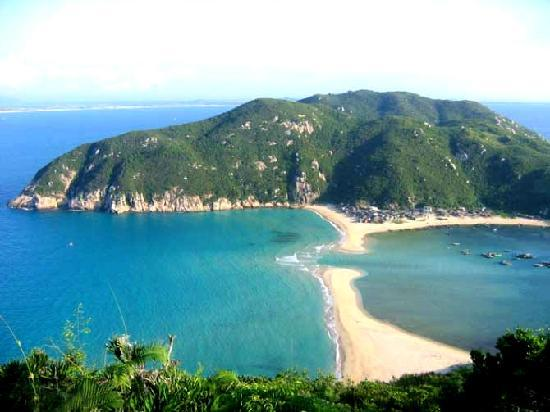 Wanning China  city images : Dazhou Island Wanning, China : Hours, Address, Attraction Reviews ...