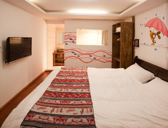 Photo of Perfect Home Inn Lijiang