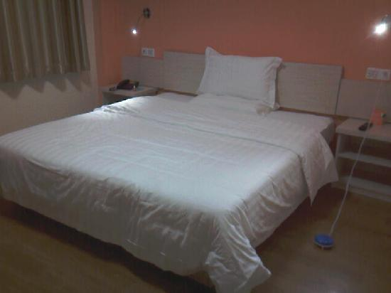 7 Days Inn (Weihai Sea Park)