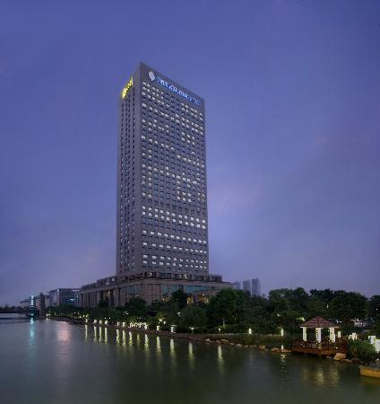 ‪InterContinental Foshan‬