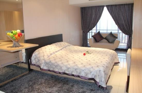 Xingcheng Qise Holiday Hotel