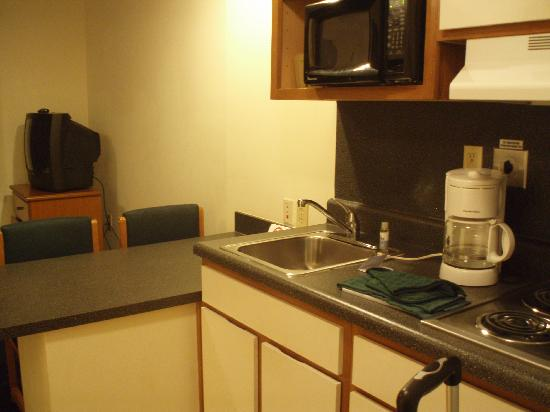 Suburban Extended Stay Hotel Dulles Sterling: C:\fakepath\2