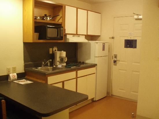 Suburban Extended Stay Hotel Dulles Sterling: C:\fakepath\3