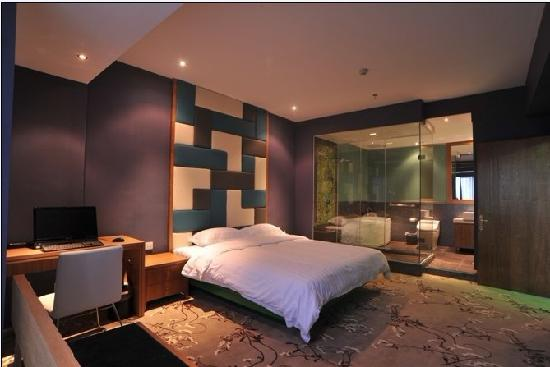 Design Boutique Hotels