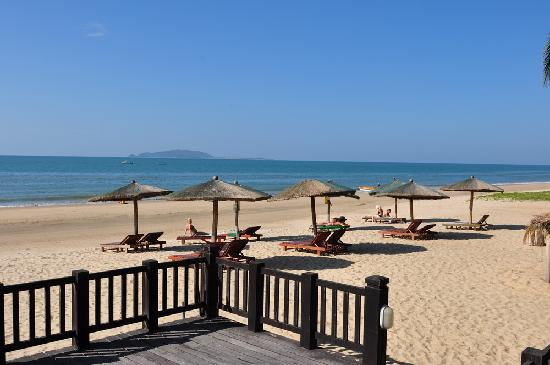 Photo of Palm Beach Resort & Spa Sanya