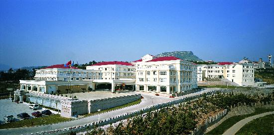 Photo of Shen Zhou Hotel Lianyungang