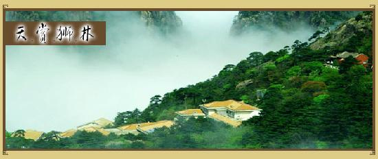 Photo of Shilin Hotel Huangshan