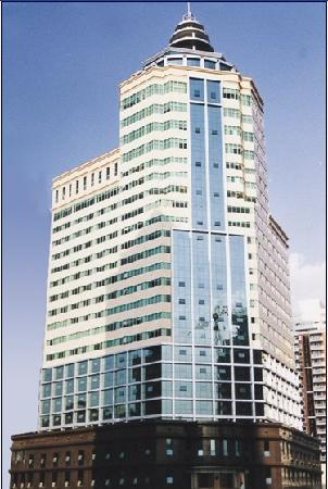 Photo of Neng Hui Hotel Guiyang