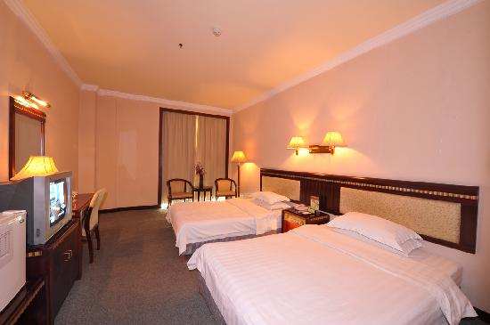 Photo of Guilin Zelin Hotel