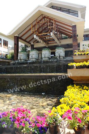 Photo of Spring Spa Hotel Dianchi Kunming