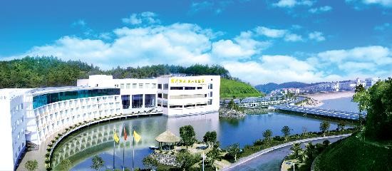 Photo of Tongsheng Lake Dolton Resort Changsha