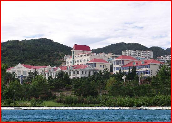 Photo of Dianzi Hotel Weihai