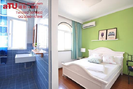 Photo of Xiatian Hostel Xiamen