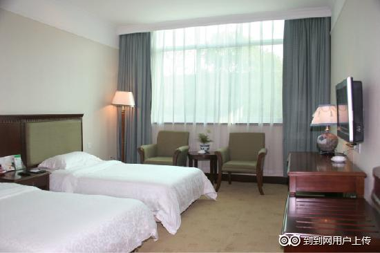 Photo of Jingdezhen Hotel