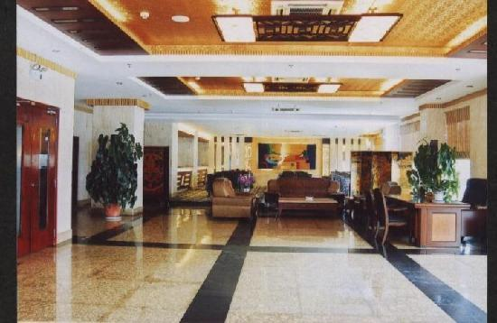 Photo of Jun Hao Hotel Qingyuan