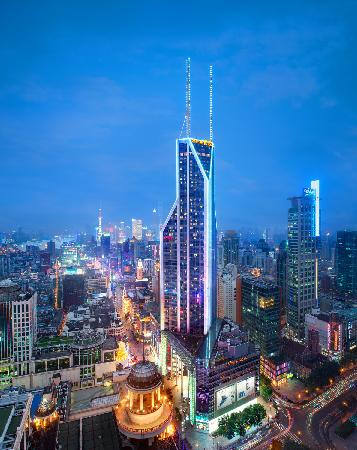 le royal meridien shanghai china see 1 760 hotel