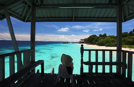 Pulau Mataking Reef Dive Resort: C:\fakepath\5D3_4879