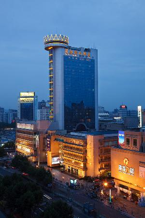 Hangzhou Hotel