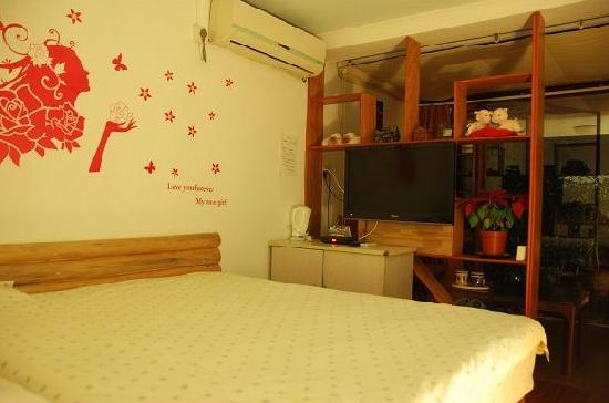 Photo of Sunbala Youth Hostel Hangzhou