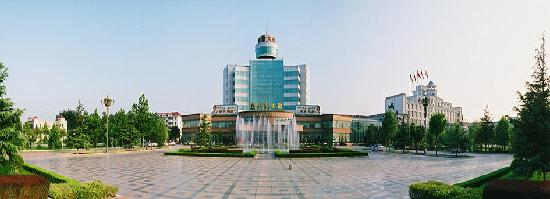 Photo of Hua Tai Hotel Guangrao County
