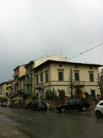 Photo of Hotel Adriana Viareggio