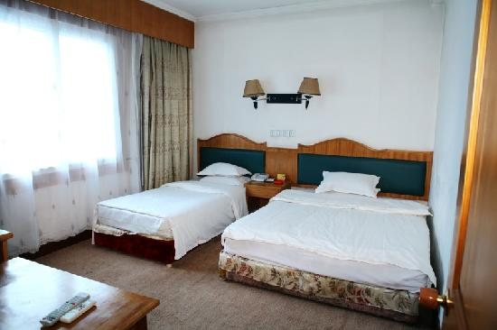 Photo of Xinbao Hotel Ningbo
