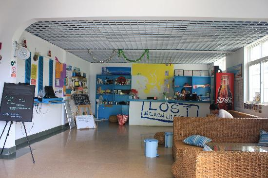 Photo of Lost International Youth Hostel Sanya