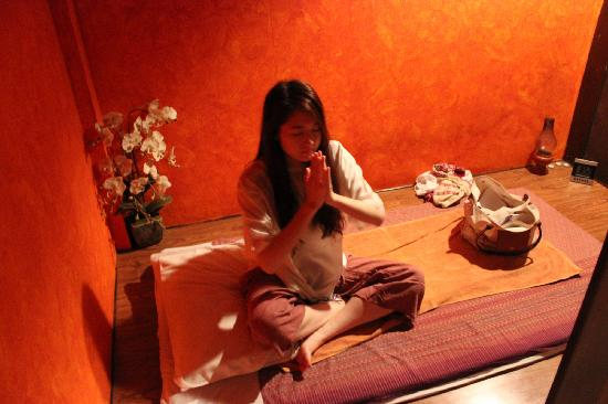 thai massage guiden spa södermalm