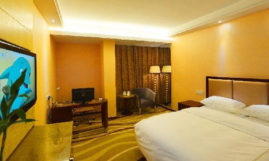 Photo of Linyi Guest House