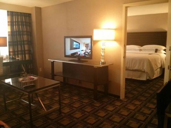 The manhattan at times square hotel 790 7th avenue at 51st st ny