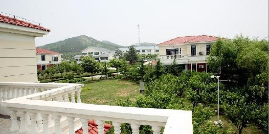 Photo of Fengze Hotel Jiaonan
