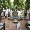 Photo of Riad Dar Dialkoum Marrakech