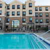 Staybridge Suites Austin NW