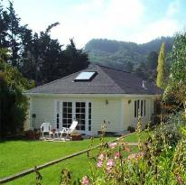 Tam Valley Bed and Breakfast
