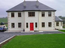 Augill House