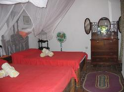 Sunrise Guest House Hotel