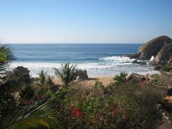 Zipolite