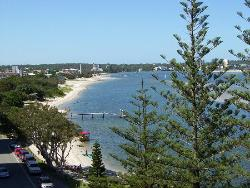 Caloundra