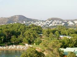 Vouliagmeni