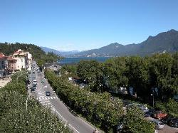 Verbania